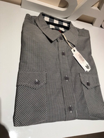 New shirt ONE90ONE size S