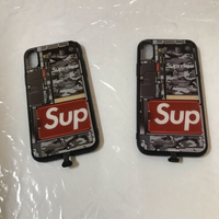 Used Fashion cases for iPhone x/xs(new) in Dubai, UAE