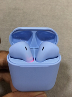 Used New inPods 12 airpods  in Dubai, UAE