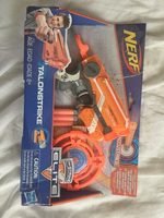 Used Nerf Gun  in Dubai, UAE