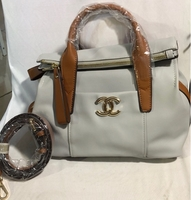 Used Ladies handbag and sling in Dubai, UAE