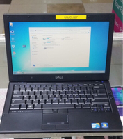 Used Dell i5 Whatsapp +971562096972 in Dubai, UAE
