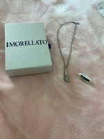 Used Original Morellato necklace  in Dubai, UAE