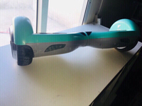 Used Speed hoverboard  in Dubai, UAE