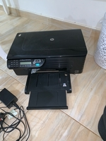 Used طابعة hp in Dubai, UAE