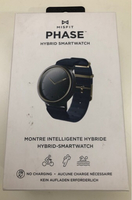Misfit Phase by Fossil Hybrid Smartwatch