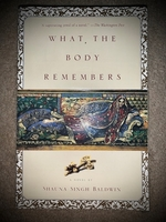 Used What the Body Remembers in Dubai, UAE