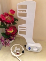 Used NEW Toilet Bidet Water Spray  in Dubai, UAE