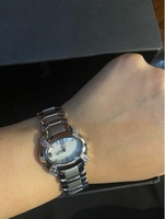Used Women hand watch ساعة يد نسائية in Dubai, UAE