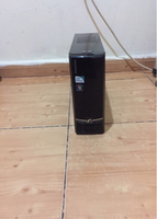 Used ACER Emachine Desktop PC in Dubai, UAE