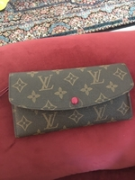 Used Master copy lv wallet  in Dubai, UAE