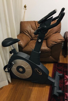 Used Exercise machine  in Dubai, UAE