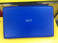 Used Acer Core i5 Speedy 15.6 inch in Dubai, UAE