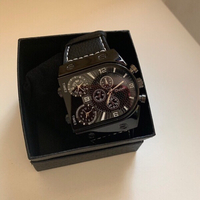 Used You with oulam watch gr8 combination  in Dubai, UAE