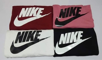Used Nike T-shirts in Dubai, UAE