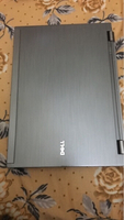 Used Dell laptop core i5,8gb ram in Dubai, UAE