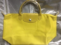 Used Original bags Guess/Longchamp in Dubai, UAE