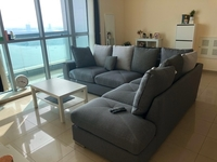 Used 5 Seat Sofa in Dubai, UAE