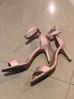 Used Debenhams heels size 37 in Dubai, UAE