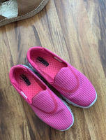 Used Sketchers  in Dubai, UAE