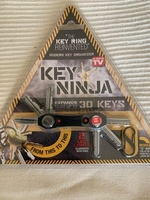 Used Key Ninja in Dubai, UAE