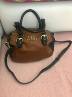 Used Steve Madden handbag  in Dubai, UAE