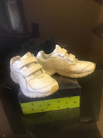 Used PUMA white sports shoes eur38  in Dubai, UAE