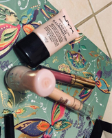 Used Make up bundle 2 in Dubai, UAE