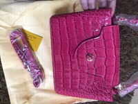 Used Louis Vuitton handbag first class copy  in Dubai, UAE