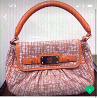 Used Givenchy bag Authentic preloved in Dubai, UAE