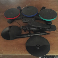 Used Wireless drum kit controller  in Dubai, UAE