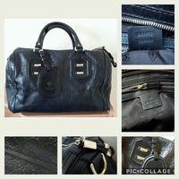 Used Authentic Gucci  in Dubai, UAE