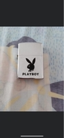 Used playboy lighter  in Dubai, UAE