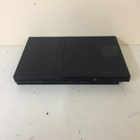 Ps2 with controller pad