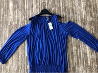 Used Top size L new in Dubai, UAE