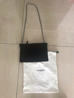 Used Vagabond bag in Dubai, UAE