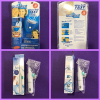 Used Dental Care Bundle  in Dubai, UAE