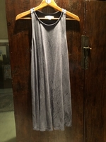Used Abercrombie dress in small size.  in Dubai, UAE
