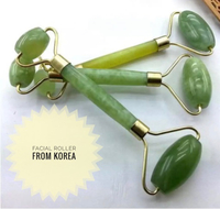 Used Jade Roller from KOREA in Dubai, UAE