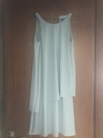 Used Esprit Dress in Dubai, UAE