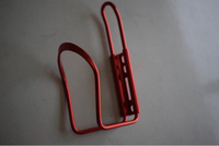 Used WATER-BOTTLE HOLDER FOR BICYCLE (NEW)  in Dubai, UAE