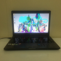 Acer aspire hd led laptop