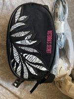 Used Original Victoria's Secret Belt Bag  in Dubai, UAE