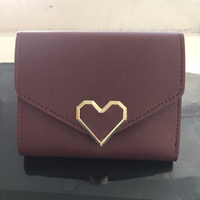 Used Brand new wallet with slots in Dubai, UAE