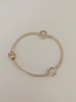 Used Pandora Bracelet  in Dubai, UAE