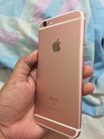 Used iPhone 6s 16GB in Dubai, UAE