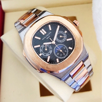 Used Patek Phillip High Quality Watch  in Dubai, UAE