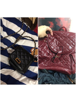 Used Leather Bags  in Dubai, UAE