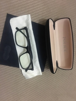 Used Eye Care Branded Glasses Orignal in Dubai, UAE