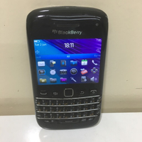 Used Bold blackberry 9790 in Dubai, UAE